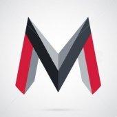 M7mmed_Gamer