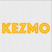 KezmoGamingMN