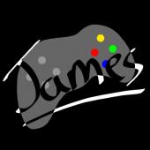 jamestm1