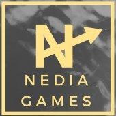 NediaGames