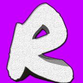 Razvan2017