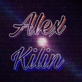 AlexKilin