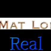 Matej1605