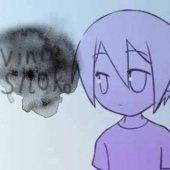 vinishoko