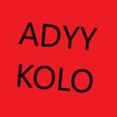 adyykgaming