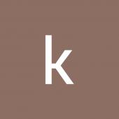 1_kasti_1
