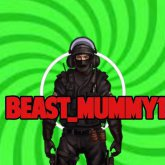 ytbeast_mummy1