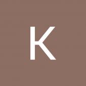 Kayuwu___
