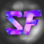 SenFer_Be5t