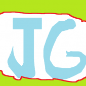 JustinGomez