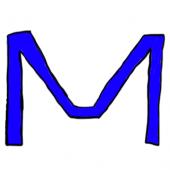 M3G4_G4M3S