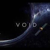 Void____x