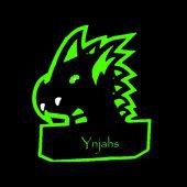 Ynjahs