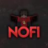 NoF1nger