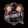 MrFarmerX