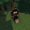 Minecraft_Venom