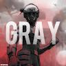 Grayson9352