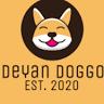 DeyanDoggo