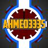 _AhMeD3335