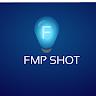 fmp_shot_879967