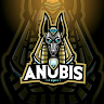 AnubisTyrant