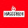Haseebi08