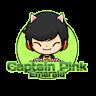 Capta1n_Emerald