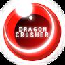 Dragoncrusher